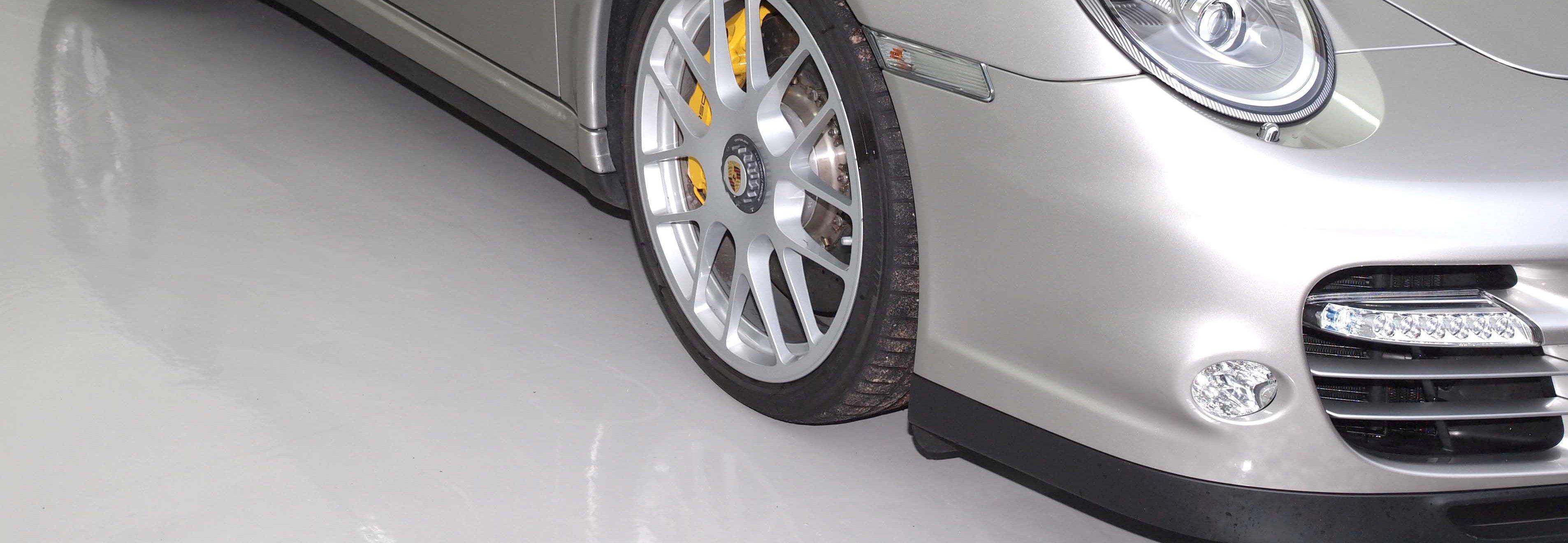 2_garage